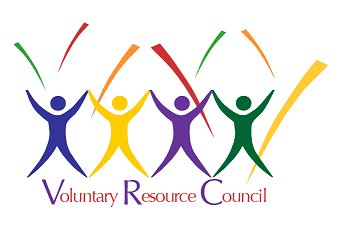 Voluntary Resouce Centre